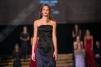 Le Chateau, castelul din inima orasului, a gazduit Finala Nationala a Concursului Elite Model Look Romania