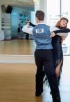 Idee inedita pentru Valentines Day: Daruieste-i partenerului atentie si timp, la cursuri de dans in cuplu