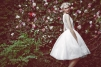 Fii la moda, alege o rochie de mireasa scurta in 2016!