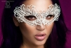 6 masti fabuloase pentru petrecerea burlacitelor, de la SevenSins.ro