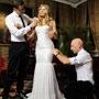Ghidul de cumparare a rochiei de mireasa