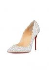 Cum sa-ti alegi pantofii de nunta