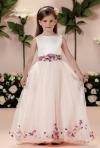30 rochite de domnisoare de onoare pentru fetite si tinere