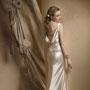Descopera cele mai frumoase materiale pentru rochia ta de mireasa!