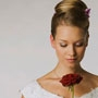 10 intrebari si raspunsuri despre rochia de mireasa