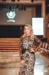Rowenta sustine concursul de modelling Elite Model Look Romania 2016