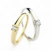 Inelul cu diamant, bijuteria care nu se demodeaza