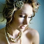Alege-ti bijuteriile de nunta in functie de modelul rochiei de mireasa