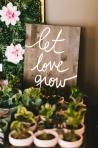 Cele mai creative marturii de nunta din 2016
