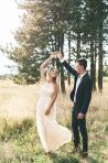 Cum sa ai cele mai reusite fotografii de nunta