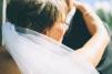 Nunta din Romania care te va face sa lacrimezi: Gestul mirelui a facut inconjurul lumii
