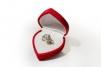Inelul de logodna care se poarta in 2017