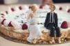 Daca te casatoresti in aceasta zi ajungi mai repede la divort