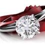 Obtineti preturi bune la diamante cumparand online