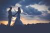 Daca te mariti la aceasta varsta risti sa divortezi mai repede