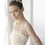 Top 10 tendinte pentru rochiile de mireasa din 2010