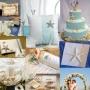 Alege-ti tema nuntii tale la Romanian Wedding Academy!