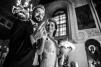 Cum sa ai cele mai reusite fotografii de nunta in 2017