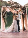 Cele mai mari regrete ale unei mirese in ziua nuntii: 5 marturii emotionante