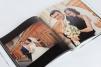 Albumul foto de nunta - limbajul prin care spui Te iubesc