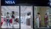 Sase noi magazine au fost inaugurate in Bucuresti Mall si Plaza Romania in 2017