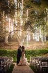 Trenduri la nunti in 2017