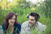 Sase lucruri despre care sa vorbesti cu iubitul tau inainte de nunta