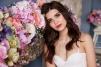 Ce trebuie sa faci daca vrei sa slabesti inainte de nunta