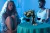 7 semne ca mariajul tau nu va dura
