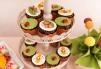 Ghid complet si secretele cofetarilor pentru viitori miri  cum alegeti un tort desavarsit