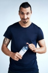 Refresh your life alaturi de Vitamin Well si Zlatan Ibrahimovic