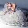 Top 10 Designeri de rochii de mireasa