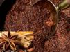 6 motive ce incurajeaza consumul de ceai Rooibos
