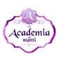 Zile de poveste la Romanian Wedding Academy