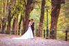 8 trucuri pentru cele mai frumoase fotografii de nunta in 2018