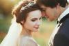 5 sfaturi de ingrijire pentru a arata radiant in ziua nuntii