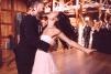 5 lucruri pe care sa le faci pentru a arata perfect in ziua cea mare, a nuntii