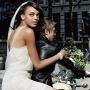 Trucuri de criza pentru nunta perfecta