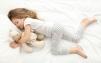 Somnul la copii si bebelusi. Cat trebuie sa doarma un copil in functie de varsta?