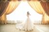 Cum sa obtii silueta la care visezi inainte de nunta