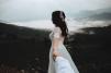 7 lucruri pe care sa le faci pana la nunta