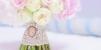 6 obiecte pe care sa le surprinzi in fotografiile de nunta