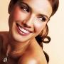Beauty report: cosmeticele lunii ianuarie