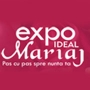 Expo Ideal Mariaj Constanta