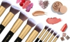 5 pensule care au intrat in gratiile make-up artistilor