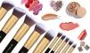 5 pensule care au intrat in gratiile make-up artistilor