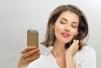 Cum te poate ajuta tehnologia inteligenta in rutina ta zilnica de infrumusetare