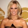 Inspira-te din cele mai interesante coafuri de la Premiile Grammy 2010