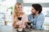 6 lucruri care ar trebui sa se gaseasca in casa oricarui cuplu