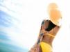 Luxury Studio explica - ce trebuie sa stii daca vrei sa te angajezi ca model in videochat